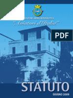 statutoaaa2009