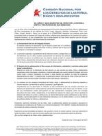 Conadenna Nna Frentealdictamen 2012-08-16b