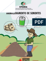 armazenamento_sementes