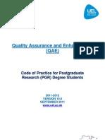 PGRCodeofPractice.pdf