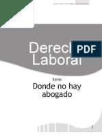 NoAbogado_Laboral