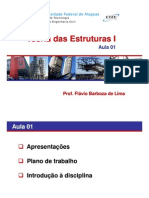 TeoriaEstrut1_2009-1_aula01