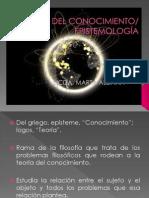 TEORIA DEL CONOCIMIENTO (1).pptx