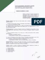 Acordo-assinado-com-Governo-03.08.2012-1