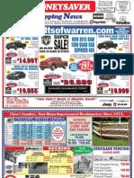 222035_1345459498Moneysaver Shopping News
