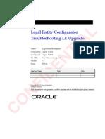 7-26-12PDFLEConfiguratorTroubleshootingUpgrade