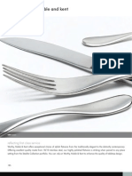 WNK Flatware Collections 7