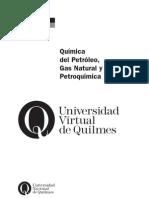 QPGN_U1