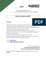 Manual Instala (1)