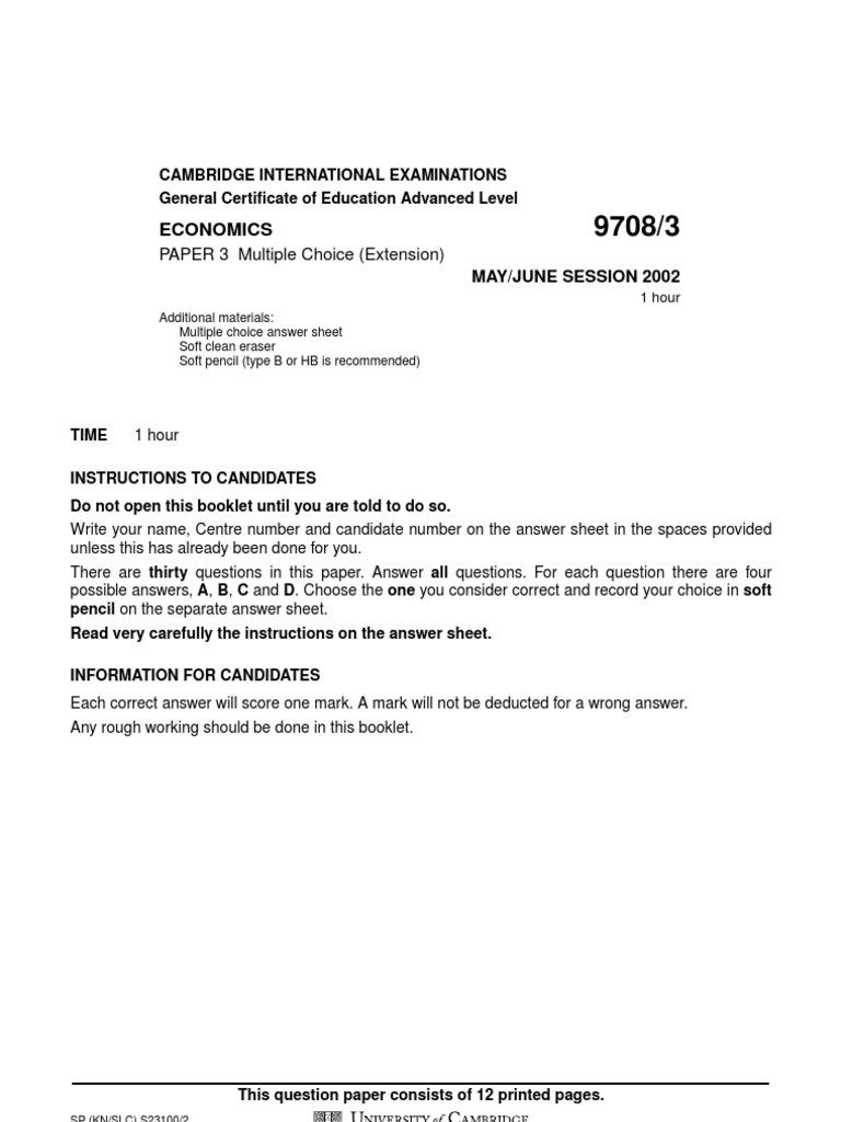 Cambridge phd thesis word limit