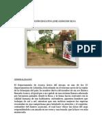 Institucion Educativa Jose Asuncion Silva.docx1