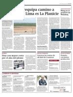 PP 200812 Diario Gestion - Diario Gestión - Negocios - pag 10 (2)