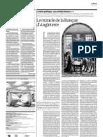 Deuda Publica, Ejemplos Historicos 3-6
