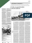 Deuda Publica, Ejemplos Historicos 5-6