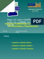 03 Impactos Ambientales Localizados, su Diversidad y Diseminación (1)