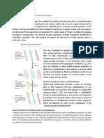 Biotech Notes
