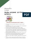 COMO_PREPARAR_PRUEBA_SOLEMNE__DE_FÍSICA