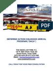 Deferred Action Childhood Arrival Program (2)