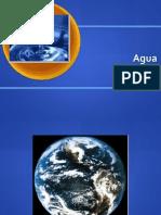 BQGralU1. AGUA