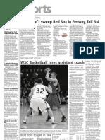 A06 Sports.pdf