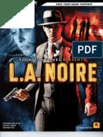LANoireGuide-TheNakedCity-ASlipOfTheTongue