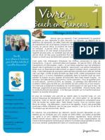 Palm Beach en Français - v7n2