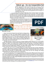 FGSH_Newsline Article 1_Natural Gas Our New Tranpostation Fuel