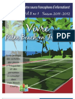 Palm Beach en Français - v8n1