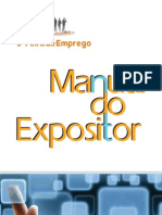 Manual Do Expositor_Modelo 02_completo1 (3)