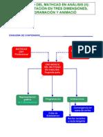 0 Uso básico del Mathcad en Análisis (II)
