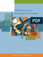 parent-guide-to-autism