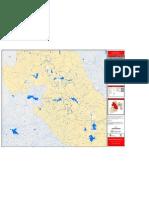 Caem PDF Rlmaparegional
