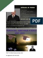 Trip to Venus Punta Del Sebo 2022