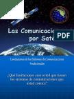 comunicacinporsatelite-120313202412-phpapp02