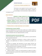 Sistemica_trabajo Perfil de Usted