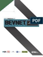 BevNET-MediaKit