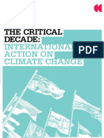 Read the Climate Commission's latest report