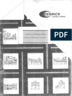 Derrick - Zarandas 48-58