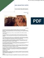 Azucena, El Viagra Que Causa Furor Entre Las Mujeres