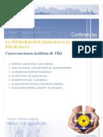1981-08-13 La Integracion Energetica