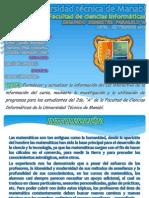 CALCULO DIFERENCIAL2