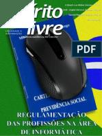Revista_EspiritoLivre__037__abril2012