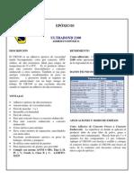 TS_UB2100 ESPAÑOL