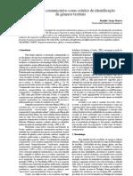 2002_O propósito comunicativo como critério_CD Pesquisas em Linguística