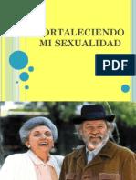Fortaleciendo Mi Sexualidad-geronto