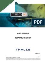 Thales_ToIP TEOZ_ White Paper_EN Ed5.0