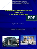 Analisis Formal-Espacial (Modif.2)