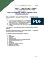 04- Reglas Elaboracion Manual de Tesis o Proyectos