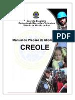 Manual+de+Creole+-1ª+Edição+-+23+abr+08