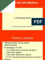 3 El Renacimiento5729